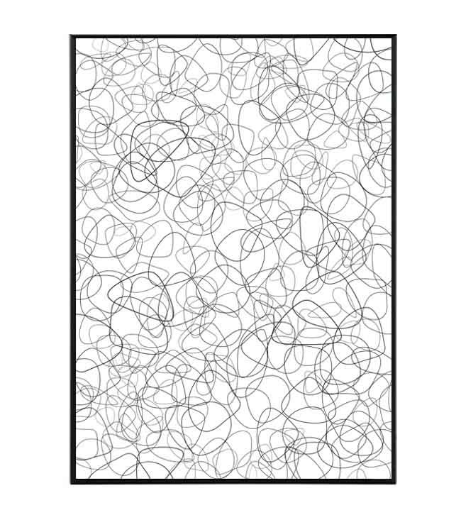 Iluze v bílé 1