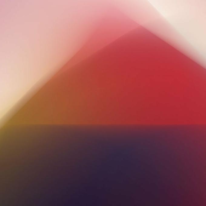 AbstraktIV2_2
