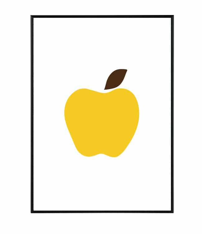 jablko_0