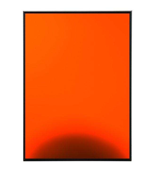 sunset obraz design studio la forma