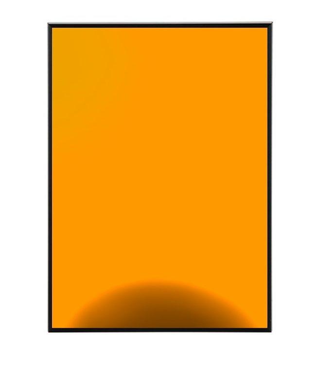 sunset obraz desing studio la forma