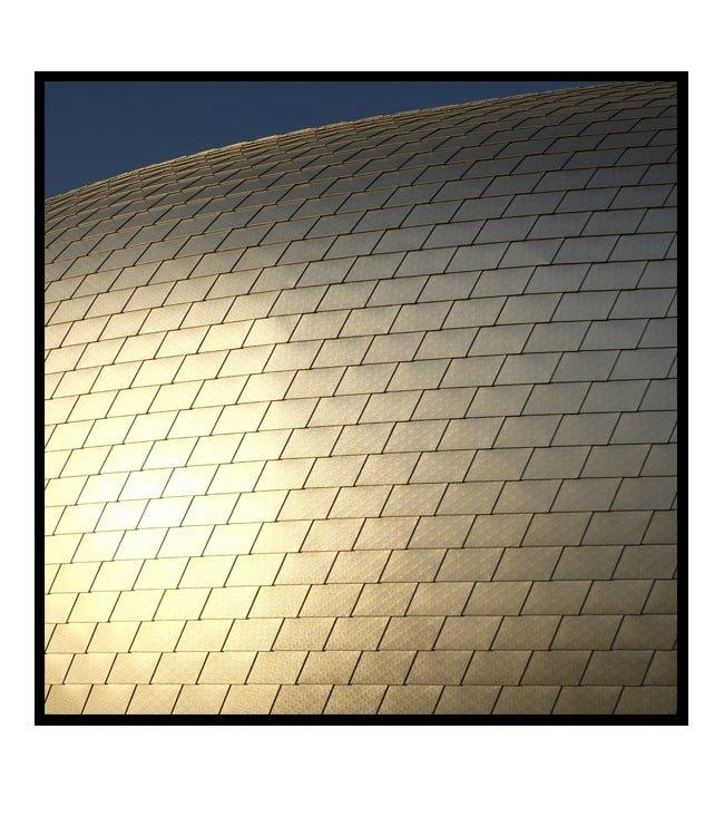 architektura fotografie design studio la forma