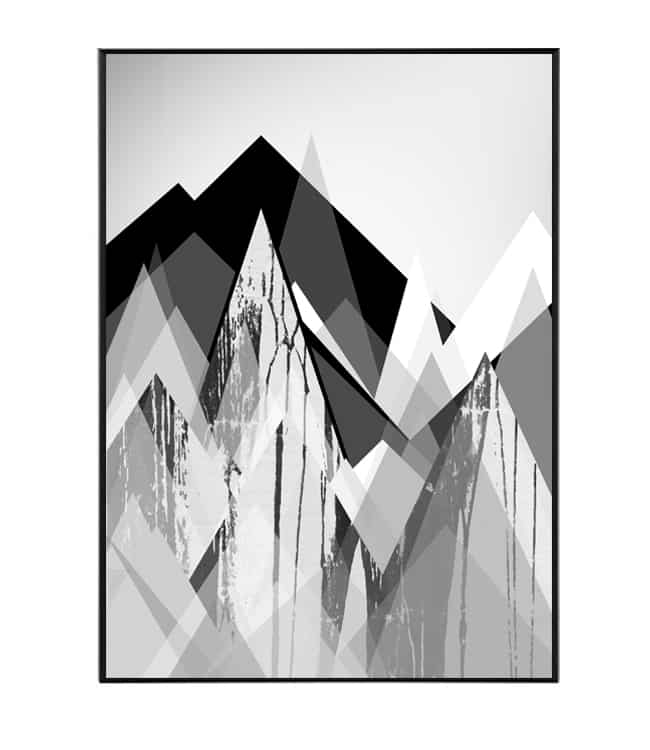 himalaya obraz design studio la forma