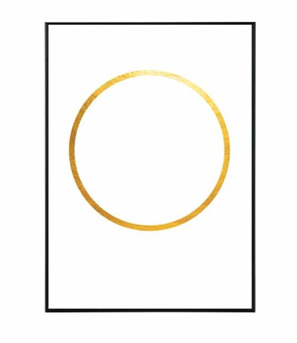 Circle II. 11
