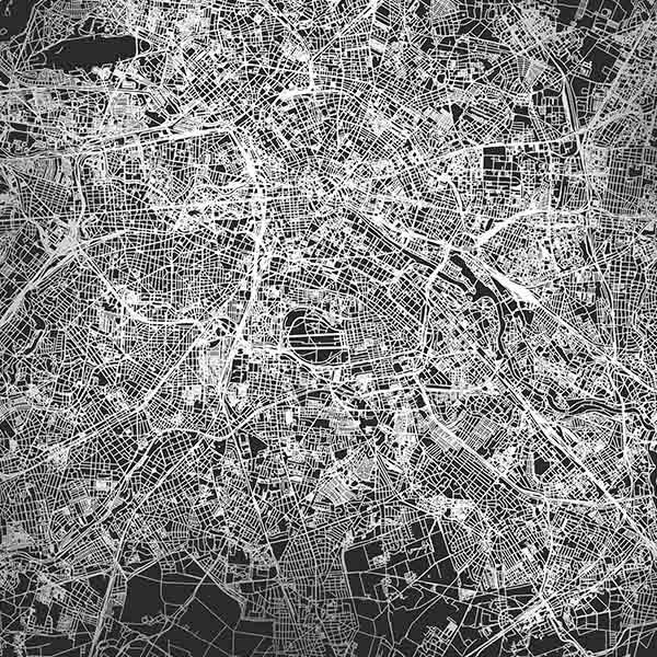 london_map_detail