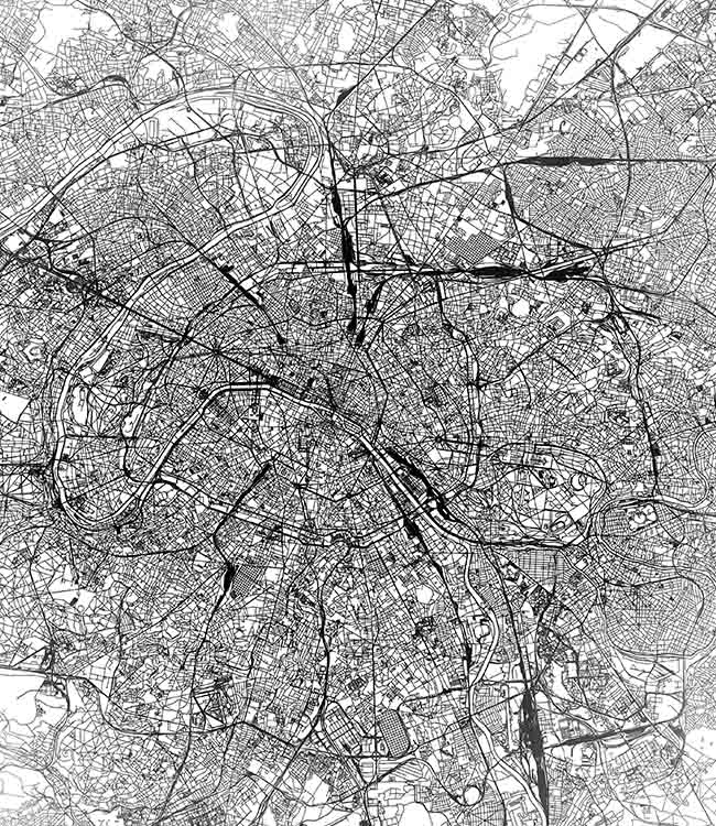paris_map_detail