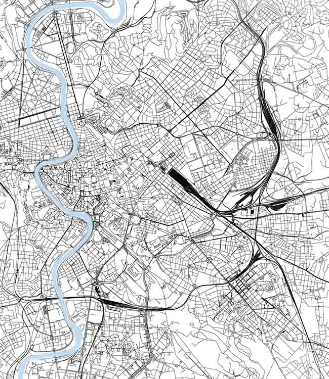 rome_map_detail