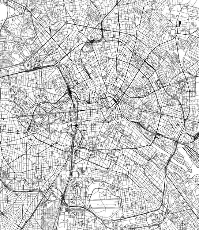 berlin_map_detail