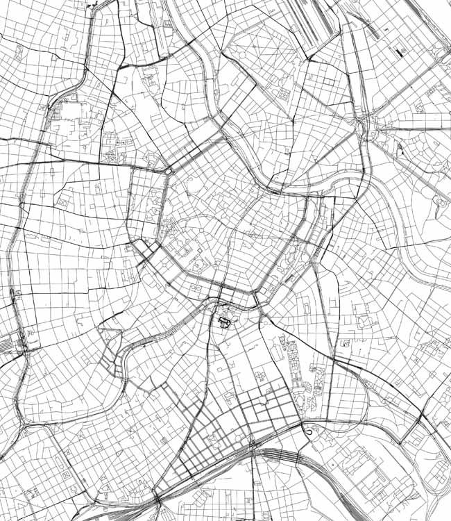 vienna_mapa_detail