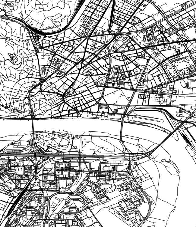 bratislava_map detail