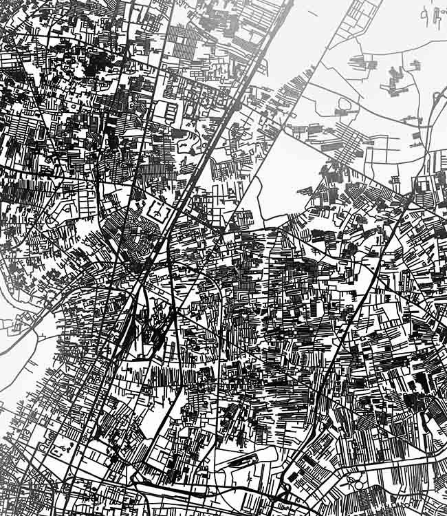 Bangkog_mapa_web_detail