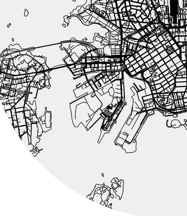 Helsinki_mapa_web_detail