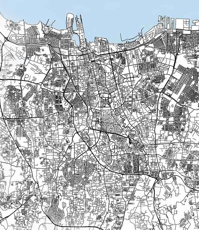 Jakarta_mapa_detail_web