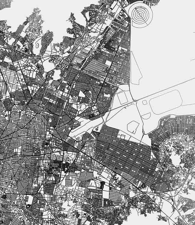 Mexico_city_mapa_web_detail