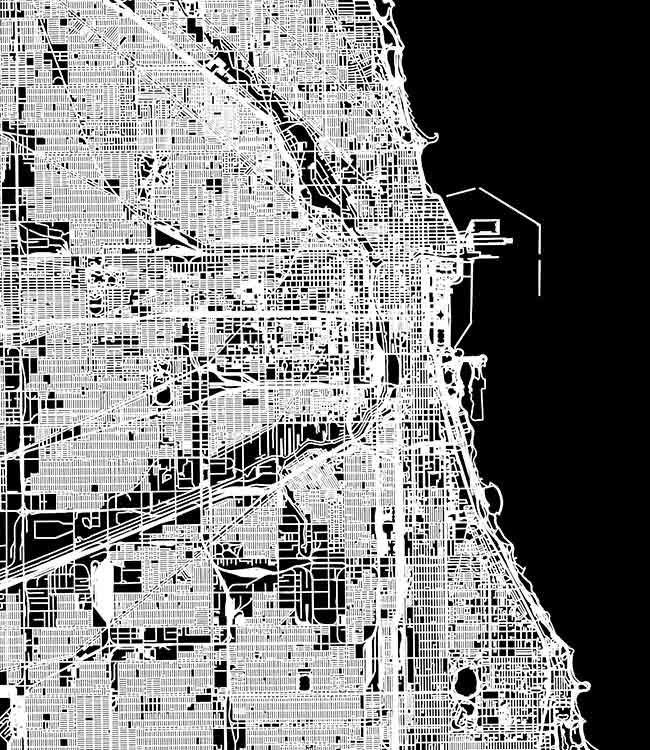 chicago_mapa_web_detail