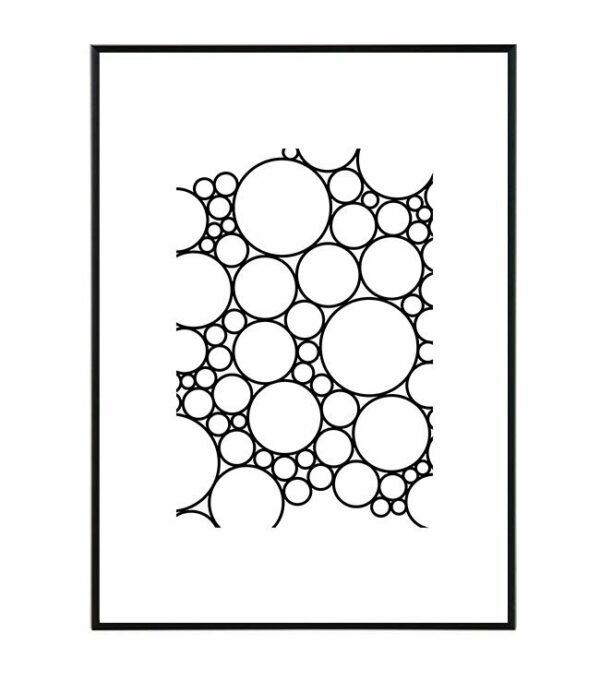 Bubbles II. 9