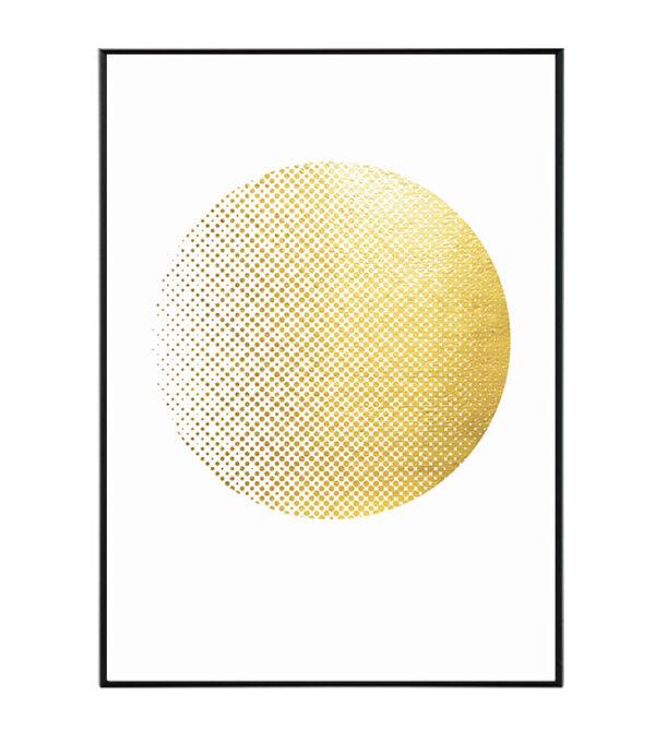 Circle I. 6