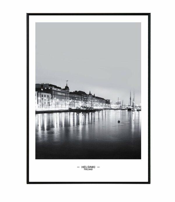 Helsinki 40