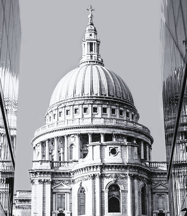 london_detail