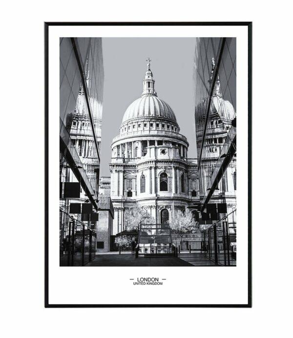 London 37