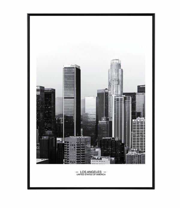 Los Angeles 42