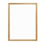 dubový rám CLASSIC 50x70 cm 6