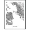 San Francisco map 1