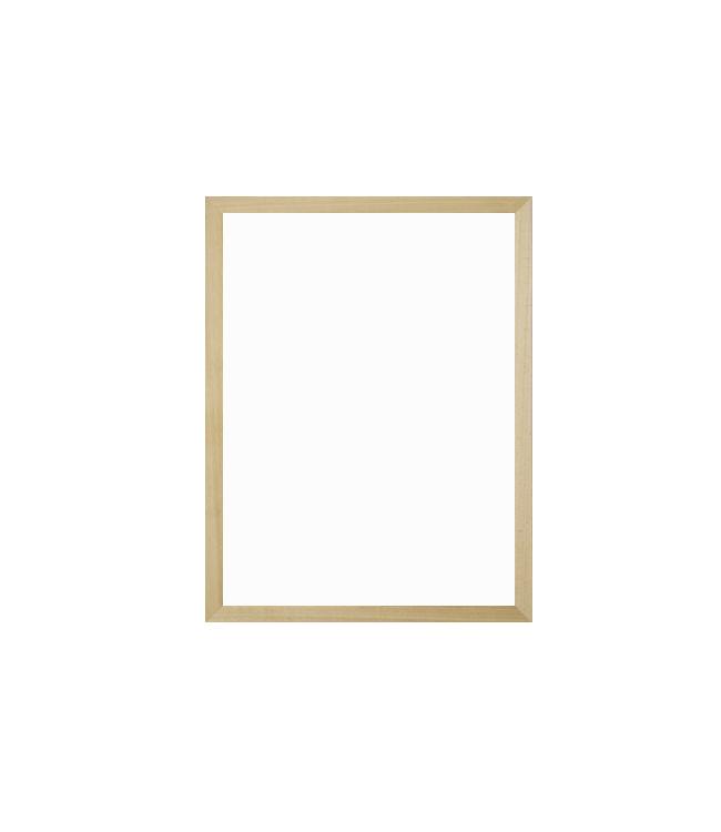lipový rám CLASSIC 30x40 cm 1