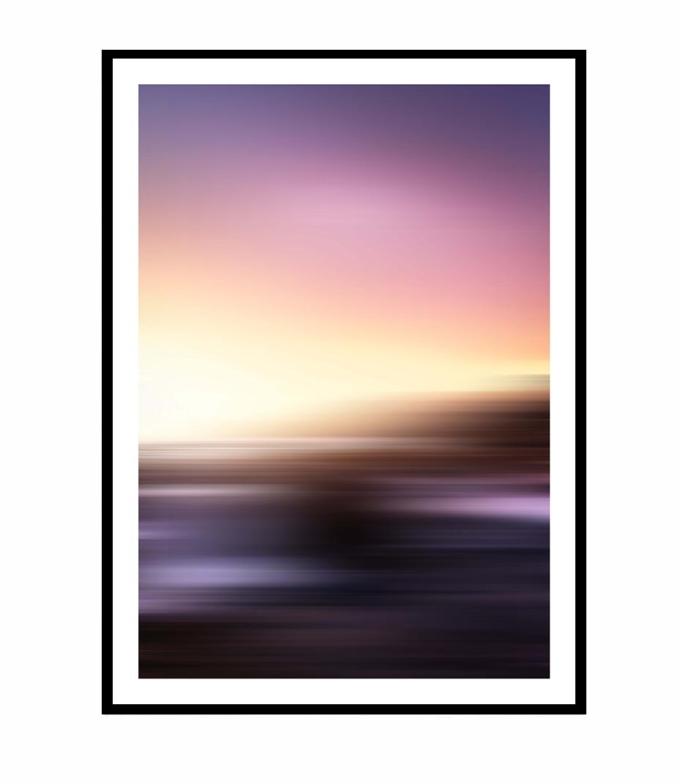 abstrakt obraz design studio La forma