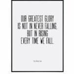 Glory 10