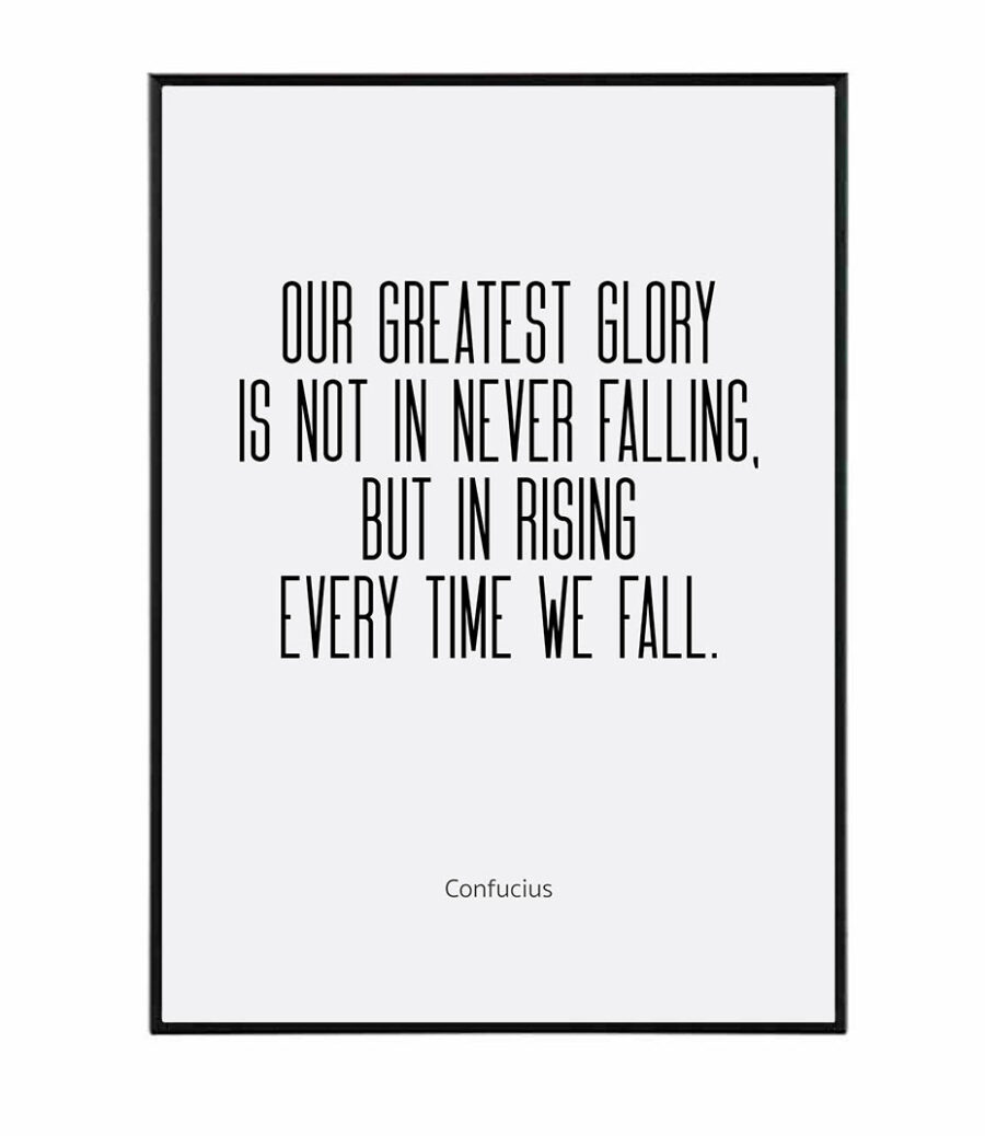 Glory 1