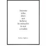 Believe 10