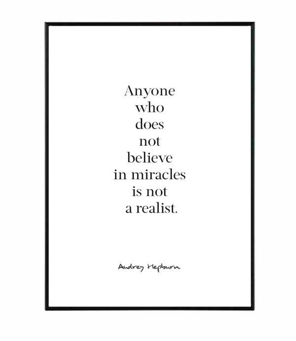 Believe 7