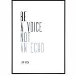 Voice 10