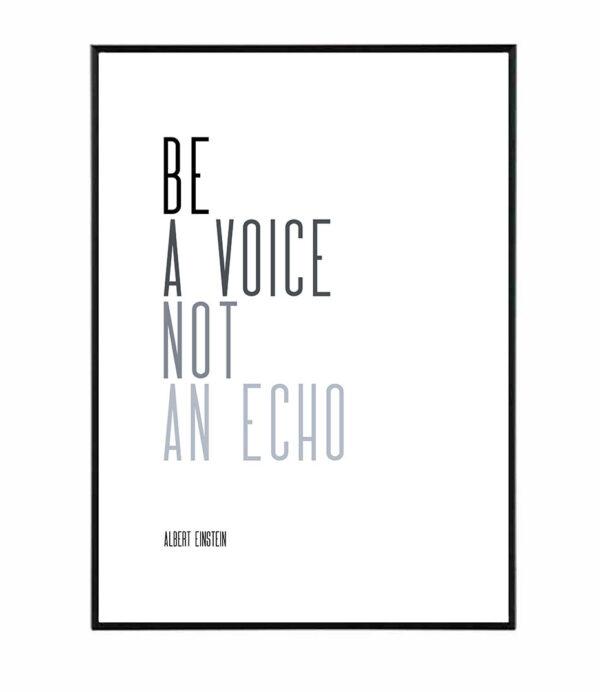 Voice 9
