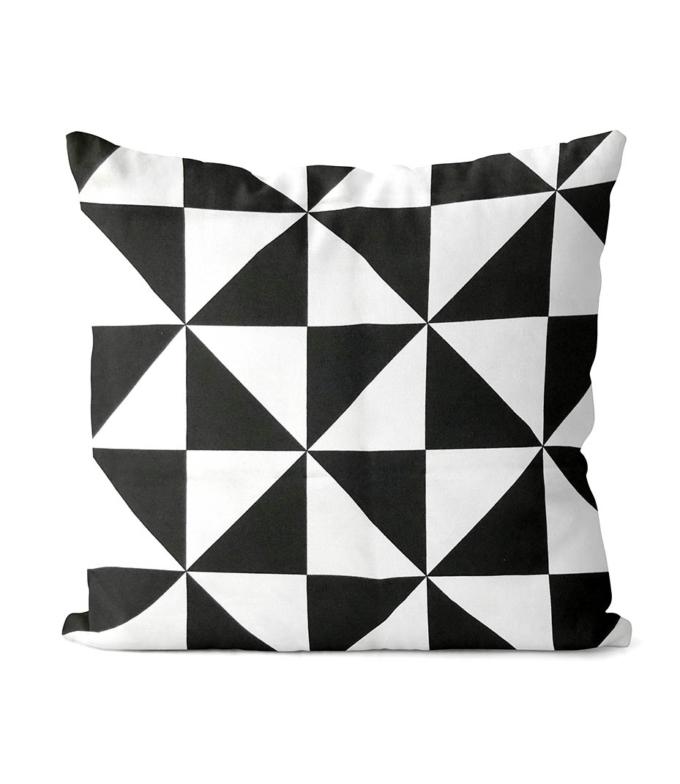 geometricky polstar geometricky