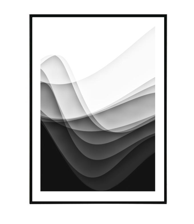 obraz design studio La forma