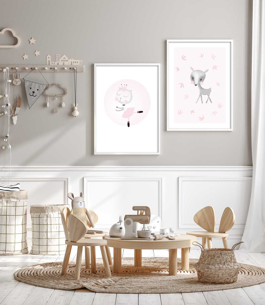 gallery wall 131