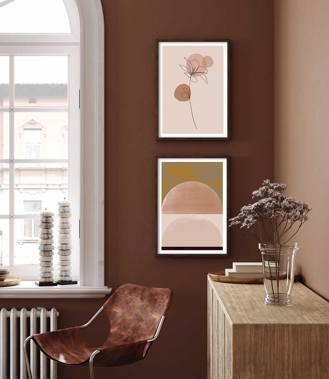 gallery wall 130