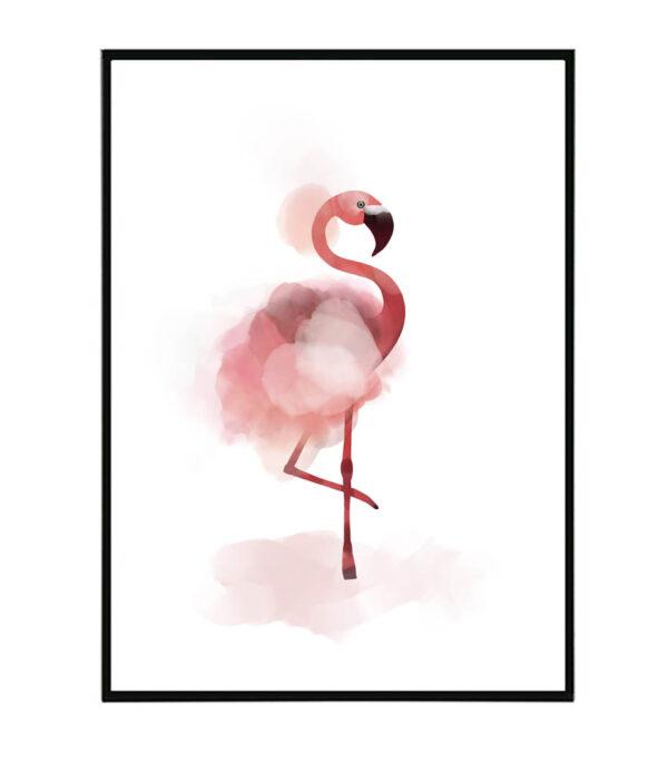 Flamingo 11